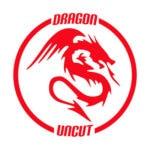Dragon Uncut Logo